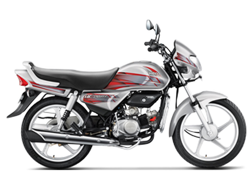 Hero Hf Deluxe I3s Hero Hf Deluxe I3s On Road Price In India Mileage Offers Features Specifications Autospyders Com