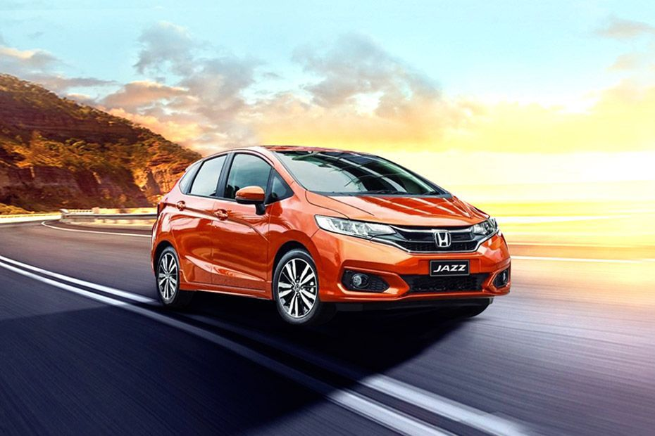 Upcoming Honda Cars In India 2020 Under Rs 5 Lakhs 6 Lakhs 7