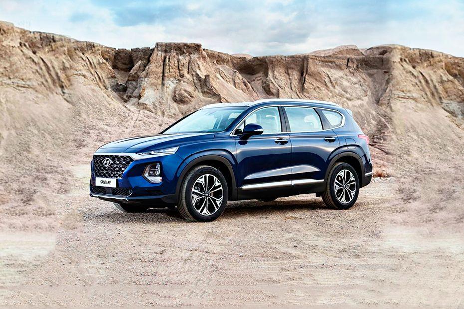 Upcoming Hyundai Cars In India 2020 Under Rs 5 Lakhs 6 Lakhs 7