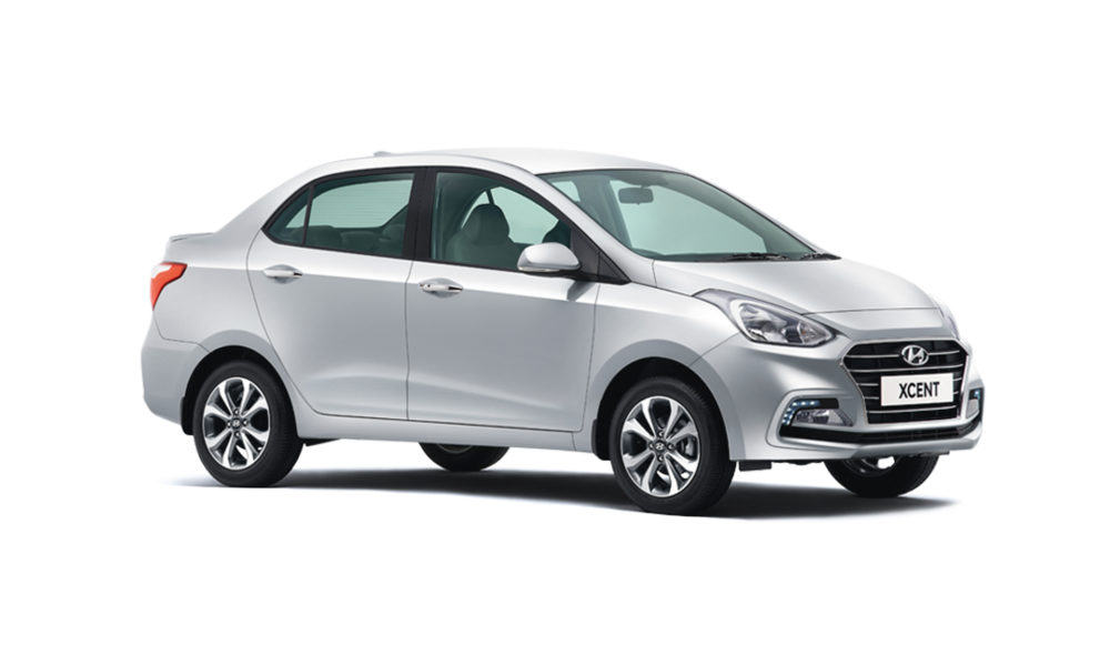Upcoming Hyundai Cars In India 2020 Under Rs 5 Lakhs 6 Lakhs 7 Lakhs And 10 Lakhs Autospyders Com